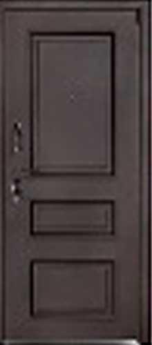 """Входная дверь """"Виктория"""""""