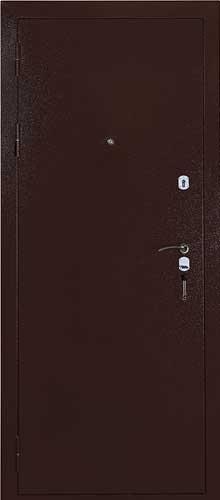 """Входная дверь """"Броня"""""""