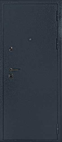 """Входная дверь """"Хамелион 4К"""""""