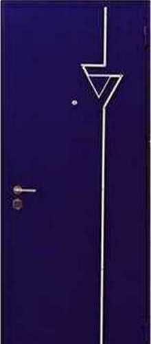 """Входная дверь """"Отделка №04"""""""