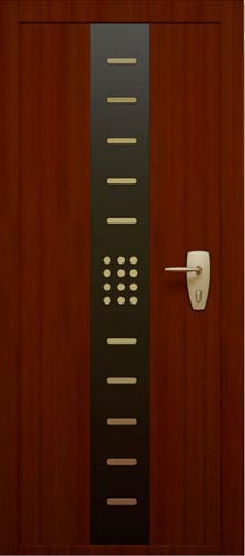 """Входная дверь """"Ultra"""""""