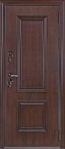 """Входная дверь """"Толедо"""""""