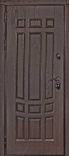 """Входная дверь """"Глория"""""""