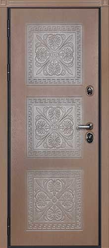 """Входная дверь """"Флоренция"""""""
