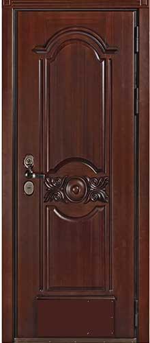 """Входная дверь """"Соренто"""""""