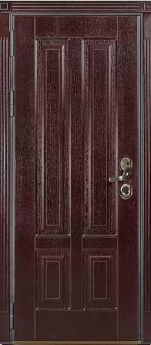 """Входная дверь """"Ницца"""""""