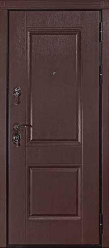 """Входная дверь """"Барселона"""""""