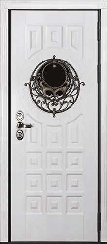 """Входная дверь """"Алмерия"""""""