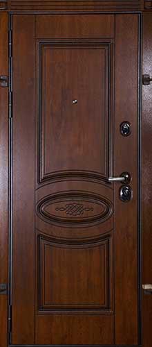 """Входная дверь """"Орион"""""""