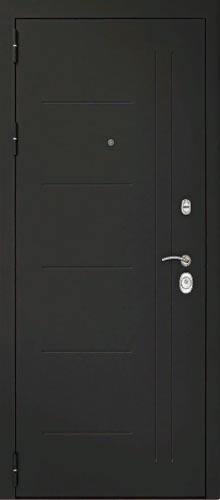 """Входная дверь """"Сити С 3К"""""""