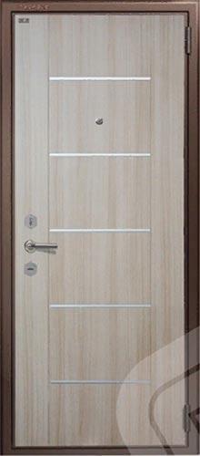 """Входная дверь """"Гардиан 08"""""""