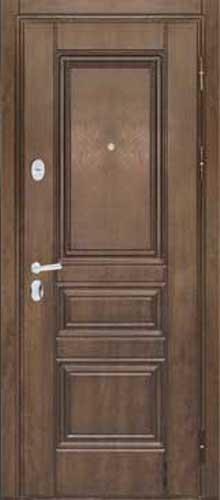 """Входная дверь """"Рим"""""""