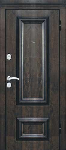 """Входная дверь """"Гранд"""""""