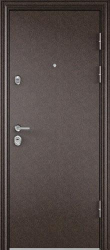 """Входная дверь """"ULTIMATUM MP"""""""