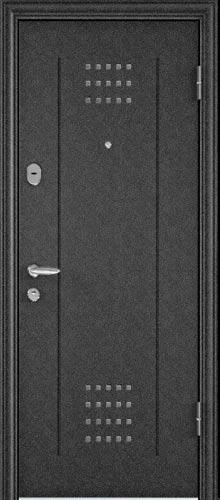 """Входная дверь """"SUPER OMEGA 08"""""""