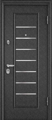 """Входная дверь """"SUPER OMEGA 10"""""""