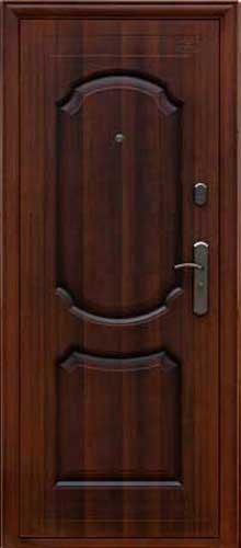"""Входная дверь """"Форпост В-2"""""""