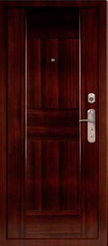 """Входная дверь """"Форпост В-15"""""""