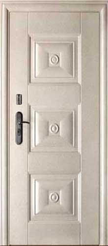 """Входная дверь """"Форпост А-371"""""""