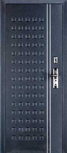 """Входная дверь """"Форпост С-228"""""""
