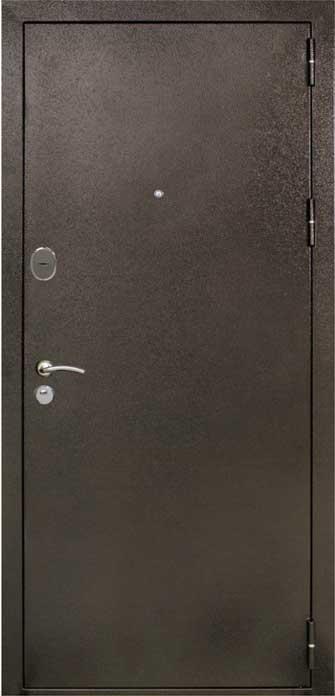 """Входная дверь """"Прованс"""""""