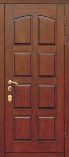 """Входная дверь """"Марсель"""""""