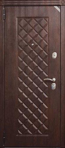 """Входная дверь """"Альбера"""""""