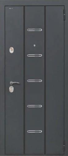 """Входная дверь """"Лион"""""""