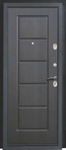 """Входная дверь """"Лидер-3"""""""