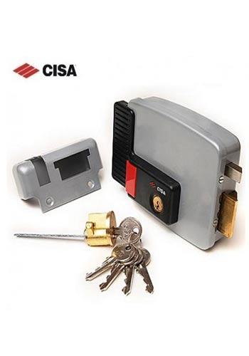 "Замок Cisa ""CISA 11630-60-2"""