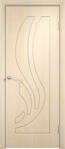 "Межкомнатная дверь ""Лиана"""