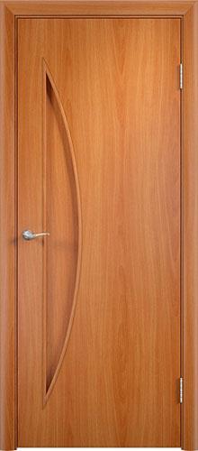"""Межкомнатная дверь """"ТИП С-06"""""""