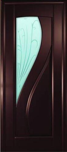 """Межкомнатная дверь """"Триумф """""""