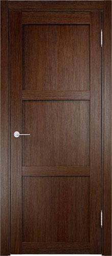 "Межкомнатная дверь ""Баден 03"""