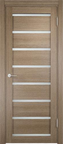 """Межкомнатная дверь """"Мюнхен 05"""""""