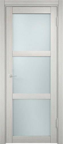 "Межкомнатная дверь ""Баден 04"""