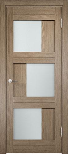 "Межкомнатная дверь ""Баден 10"""