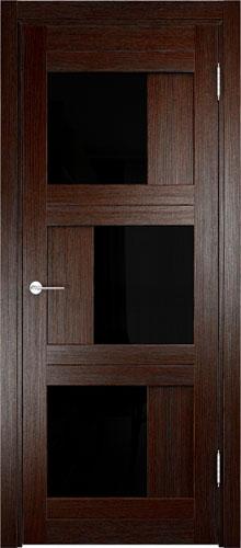 "Межкомнатная дверь ""Баден 10 Ч"""