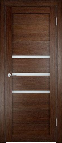 """Межкомнатная дверь """"Мюнхен 01"""""""