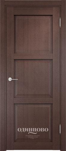 """Межкомнатная дверь """"Рома 07"""""""
