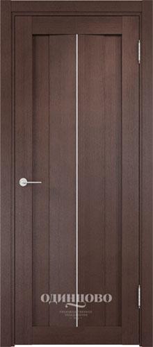 "Межкомнатная дверь ""Сицилия 03"""