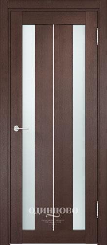 "Межкомнатная дверь ""Сицилия 04"""