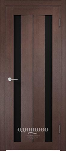 "Межкомнатная дверь ""Сицилия 04 Ч"""