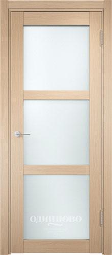 """Межкомнатная дверь """"Рома 08"""""""