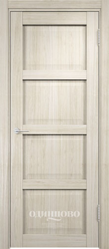 """Межкомнатная дверь """"Рома 10"""""""