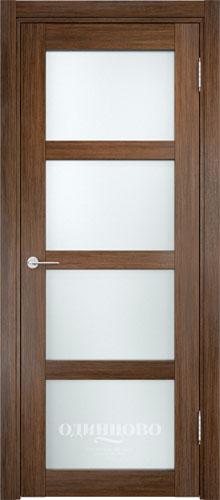 """Межкомнатная дверь """"Рома 11"""""""