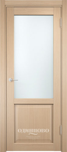 """Межкомнатная дверь """"Рома 24-2"""""""