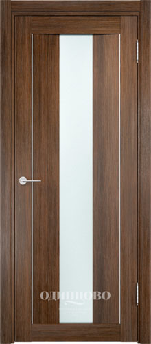 "Межкомнатная дверь ""Сицилия 02"""