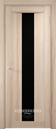 "Межкомнатная дверь ""Сицилия 02 Ч"""