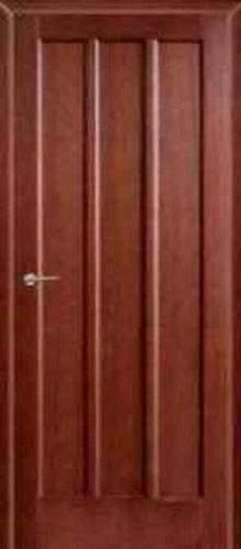 "Межкомнатная дверь ""Троя  """